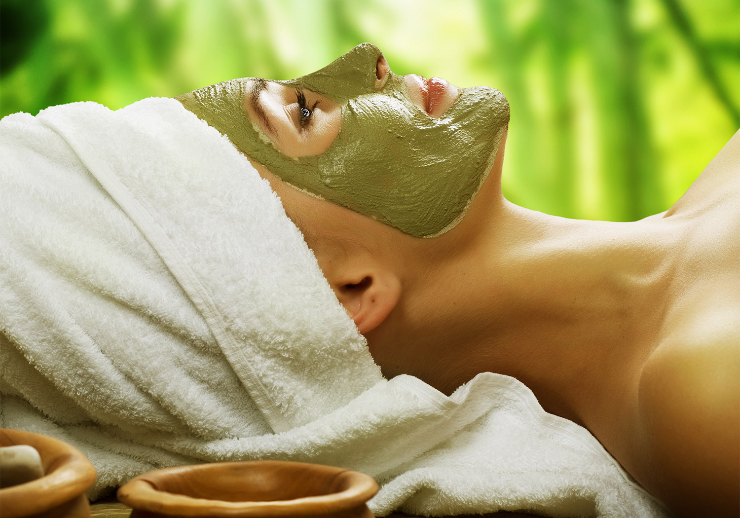 spa-facial-woman-1500x1050-1